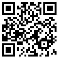 manbetx官网登录手机官网手机二维码