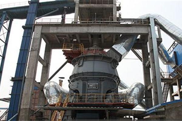 煤立磨机喂煤量过多的话,会出现哪些故障?如何解决!